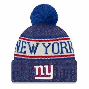 9adf248c711 Era 2018 NFL Seattle Seahawks Sport Stocking Knit Hat Winter Beanie 11768168