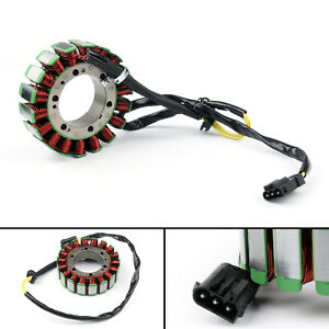 Magneto-Generator-Bobina-Alternador-Para-BMW-F650GS-2014-F700-GS-F-800-GS-S-R-GT
