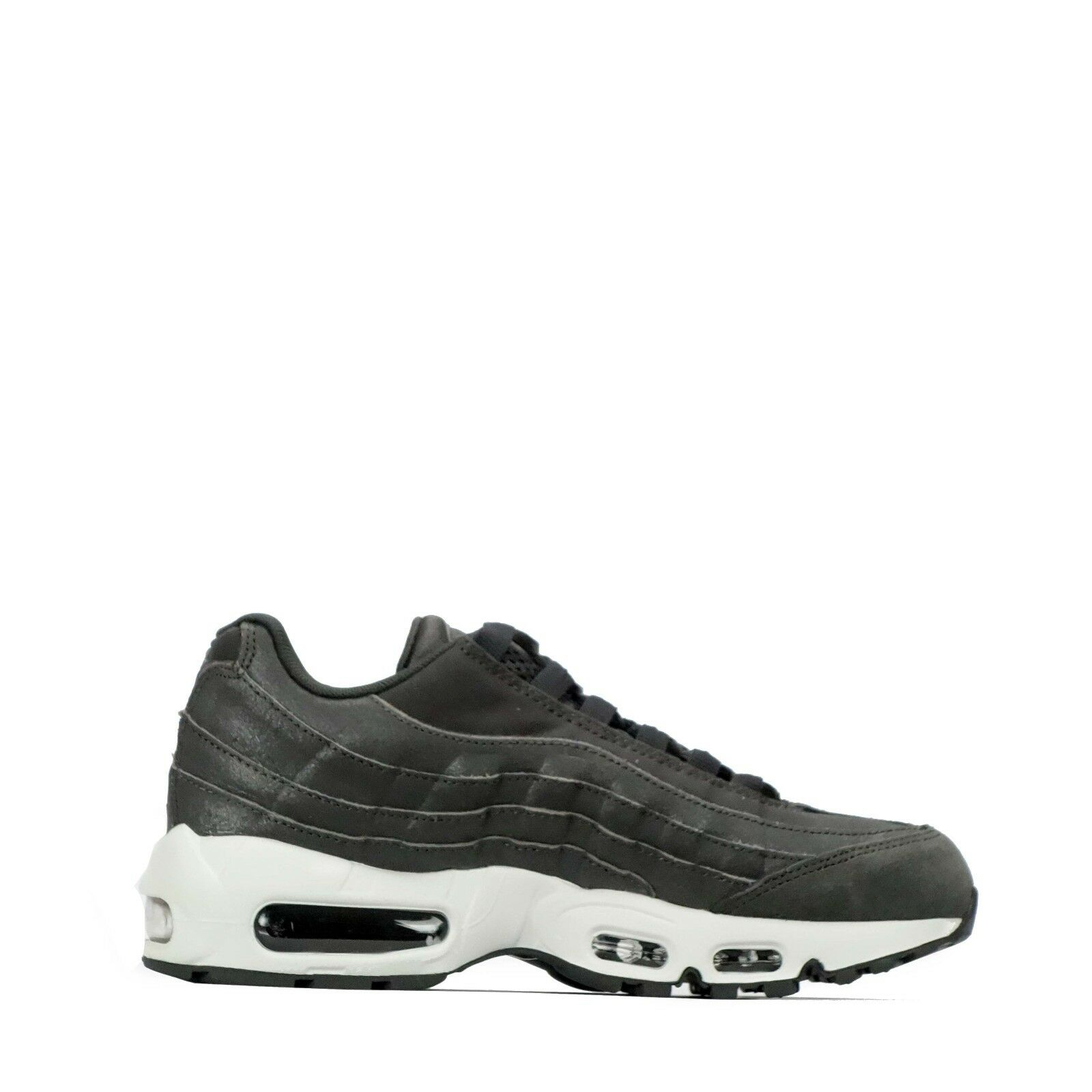 NIKE AIR MAX 95 Premium Damen Schuhe in Midnight Nebel Nebel Nebel  50a2e0