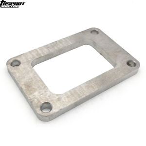 Stainless-Steel-T6-GT5533R-GT5541R-GT6041-Turbo-Undivided-Inlet-Flange