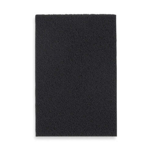 Sanding Hand Pad,Silicon Carbide,MicroF 66261074800