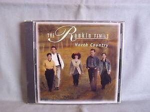 The-rankin-Family-North-Country-EMI-Canada-1993-Nouveau