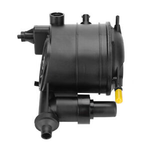Fuel-Filter-Housing-for-Xsara-Berlingo-Peugeot-206-306-1-9D-DW8-GC446-191144