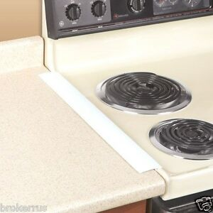 Countertop Stove Images : KLEEN SEEM RANGE 20