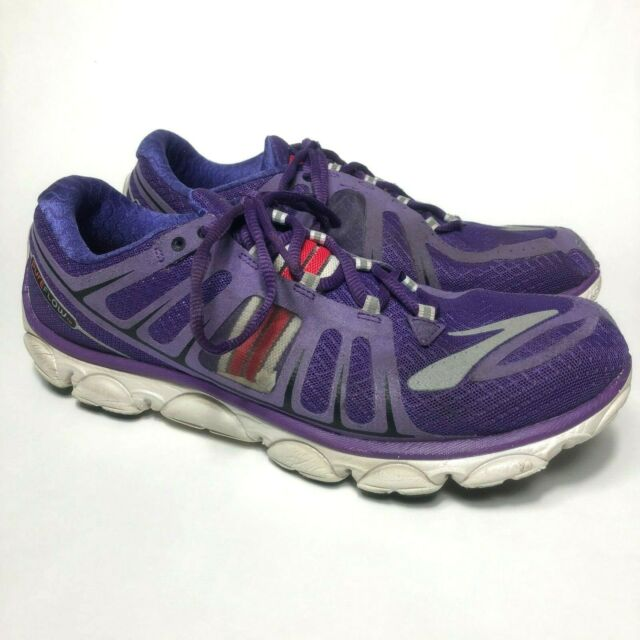 PureFlow 2 Lightweight Running Shoes