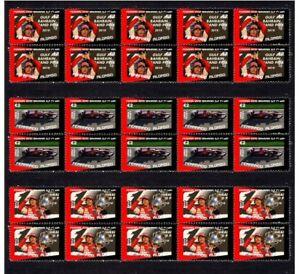FERNANDO-ALONSO-2010-FERRARI-F1-WIN-SET-OF-3-VIGNETTE-STAMPS-2