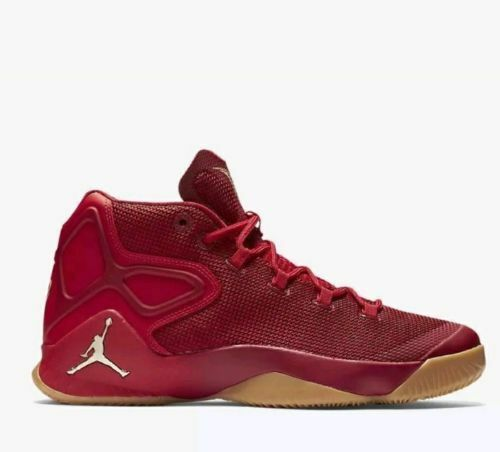 {827176-696} MEN'S AIR JORDAN MELO M12 BASKETBALL SHOES