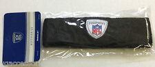 NFL Equipment Reebok Sweat Headband NEW!