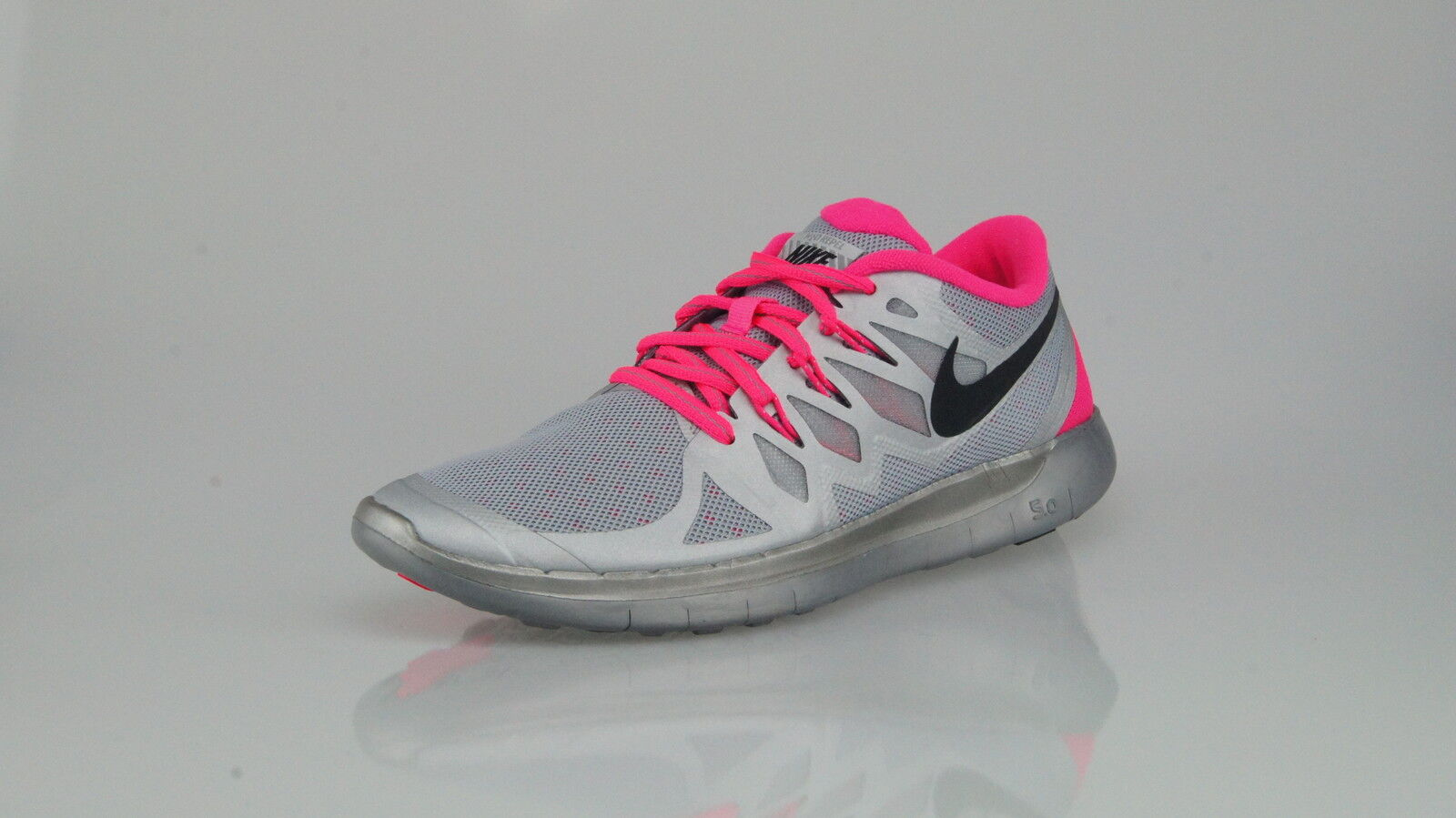 Nike air free 5.0 flash flash flash Größe 36,5 (6US) cc190f