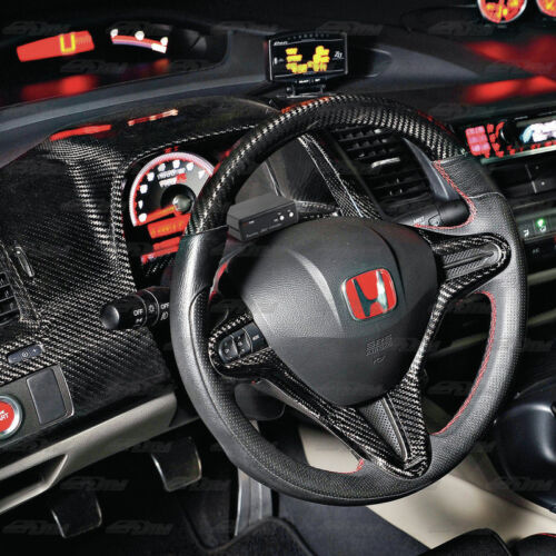 Acura VTEC Black Adjustable VTEC RPM Controller With LCD Display For Honda