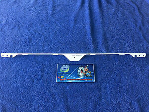 Genuine Maytag Electric Oven Glass Support Trim 74008757 WP3608F092-71
