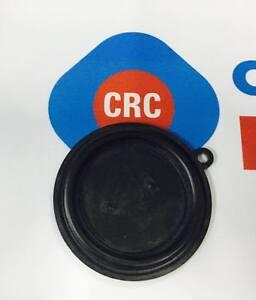 Membrana Ricambio Caldaie Compatibile Immergas Codice: Crc9994446