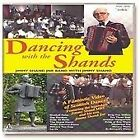 Jimmy Shand - Dancing With the Shands (Live Recording/+DVD, 2003)
