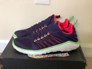 size 40 ef71b 189be Image is loading Nike-Jordan-Flight-Flex-Trainer-ink-poison-green-