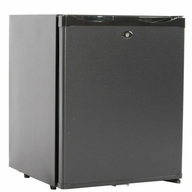 Smad 1 0 Cu Ft 110v 12v Truck Refrigerator Camping Car Rv Hotel Boat Mini Fridge For Sale Online Ebay