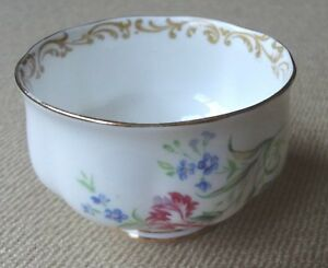 Royal-Albert-Nosegay-Bone-China-Sugar-Bowl
