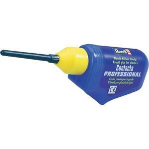 Revell-Contacta-Professional-Adhesive-Pro-100ml