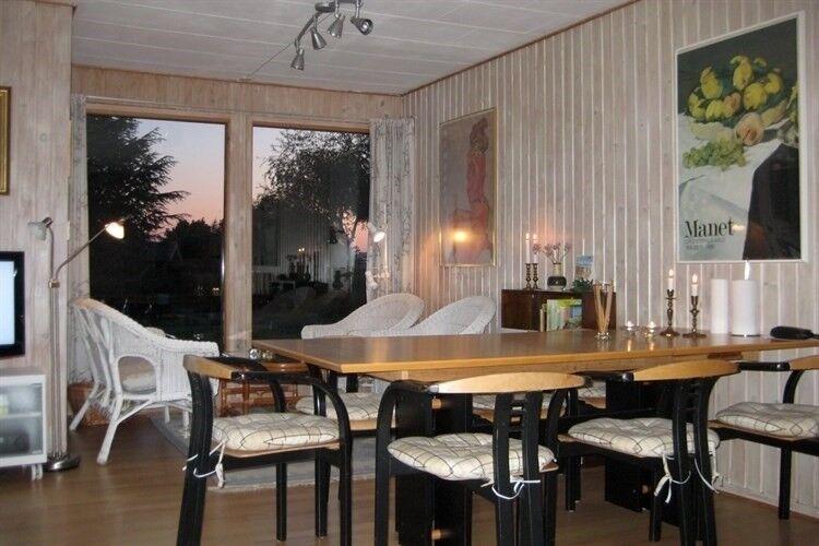 sommerhus, Stenodden Sommerland, sovepladser 6