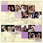 It S Your Wedding Not Theirs 9781438913308 Paperback P H
