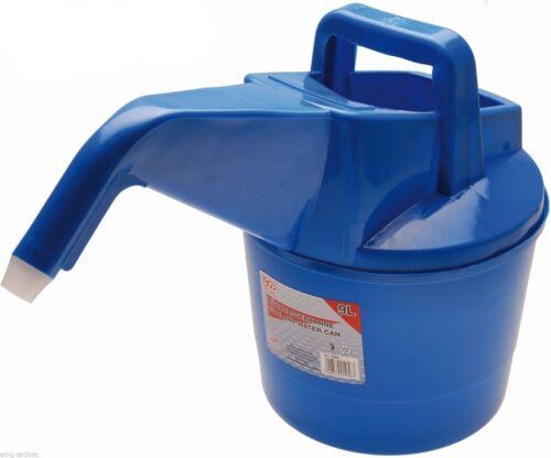 Kühlwasserkanne 9 Liter BGS
