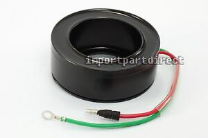 NEW High Quality A//C Compressor Clutch COIL for Honda Fit 2007-2008 1.5L Engine