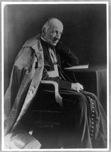 Cardinal John Henry Newman,1801-1890,Cardinal Deacon,Cardinal Newman Photo