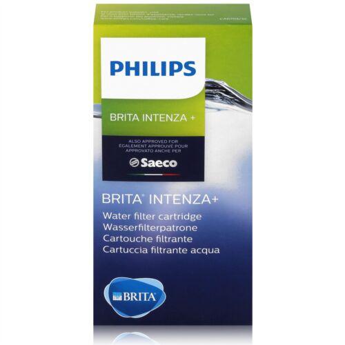 Wasserfilter-patrone Philips Saeco CA6702//10 Brita Intenza