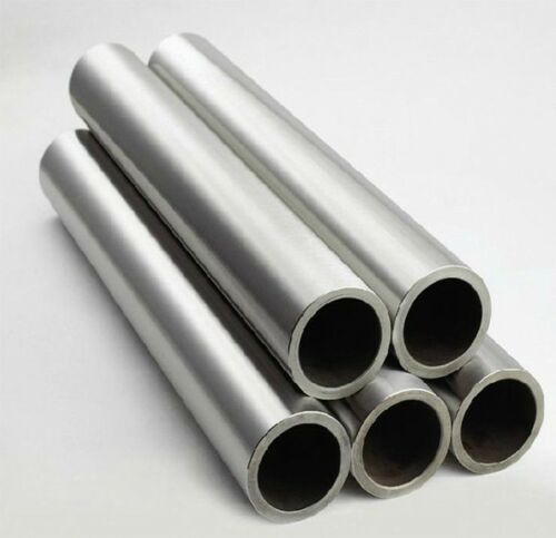 1X Titanium Grade 5 Gr.5 Tube Tubing OD 32mm x 28mm ID Wall 2mm Length 100cm