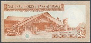 Tonga-20-Pa-039-anga-1995-UNC-Pick-35c