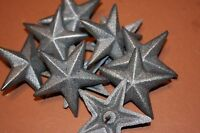 (80) Decorative Upholstery Nails,texas Lone Star Furniture Accent Lot Of 80,sn-2