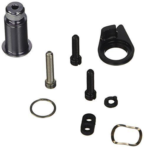 SRAM B-Bullone e limitare a Vite Deragliatore Posteriore Kit per XX1 11.7518.014.000