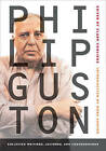 Philip Guston: Collected Writings, Lectures, and Conversations by Philip Guston (Hardback, 2004)