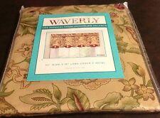 Waverly Imperial Dress Jacqueline Valance (Antique)