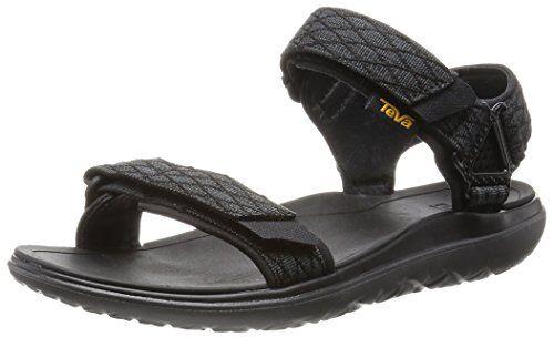 9e05a36ec202 Teva Mens Terra-Float Universal Sandal- Pick SZ Color. SZ Color. SZ Color.  28e462