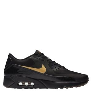 newest 04f57 32f6b Image is loading NIKE-AIR-MAX-90-ULTRA-2-0-ESSENTIAL-