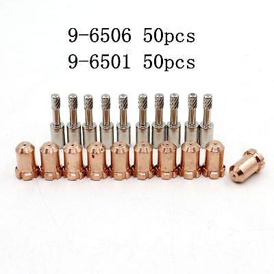 23pcsThermal Dynamics PCH25//38 PCH//M-28 PCH//M-35//-40 9-6506 9-6501 9-6003 9-6507