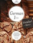 Foundations German 1 by Ilse Wuhrer, Tom Carty (Paperback, 2016)