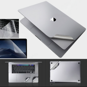 3M-Skin-Vinyl-Sticker-Cover-Case-Stealth-Protector-for-MacBook-Air-Pro-13-034-15-034-16-034