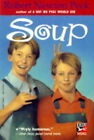 Soup by Robert Newton Peck (Paperback, 1999)