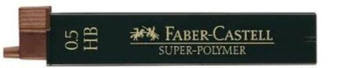 MINE 0,3 PORTAMINE FABER CASTELL
