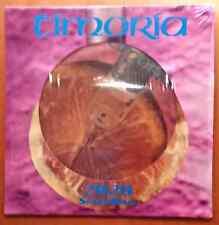 LP PICTURE DISC TIMORIA 2020 SpeedBall numerato sigillato!