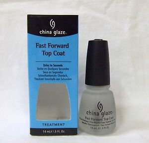 China-Glaze-Nail-Treatment-Variations-of-your-choice-5oz-15mL