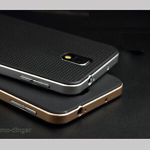 Armor-Hybrid-Hard-Bumper-Soft-Rubber-Case-Cover-For-Samsung-Galaxy-Note-3-Note-4
