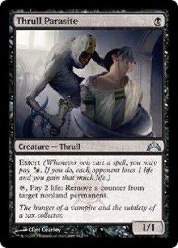 GTC All Cards Gatecrash MTG - Including Foil 001 to 249 LIMITED STOCK