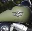 Indexbild 1 - 2x 22cm US Army Sterne Koffer Sterne Tank Aufkleber Motorrad USA Army 4x4 Retro