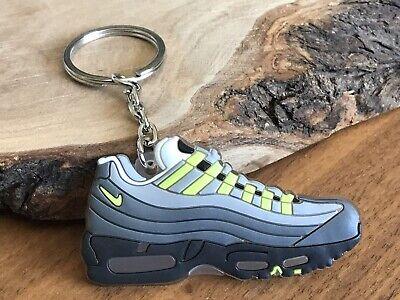 Air Max 95 Keychain Retro OG 270 360 720 Sneaker FAST Ship | eBay