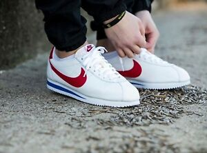 outlet store af75b 816dc Image is loading NIKE-CLASSIC-CORTEZ-AW-QS-847709-164-SIZE-