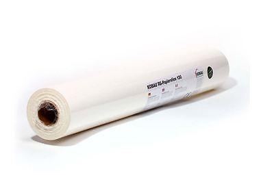 Imprägnierter Spezial-vliesstoff Gesundheit FöRdern Und Krankheiten Heilen Kobau Rs Papiervlies 130g 0,75 M X 25 M
