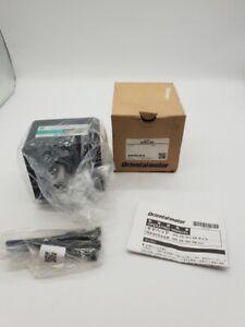 Oriental Motor 5GE3.6S  gear  head