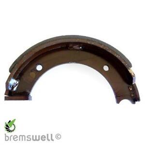 Kupplungshebel schwarz CB 750 K RC01 79-80